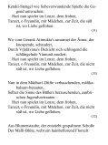 Gītagovinda - Glowfish - Page 4