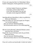 Gītagovinda - Glowfish - Page 5