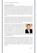 Opinion Paper Finanzierung in der Effizienzfalle - Dr. Wieselhuber ... - Page 2