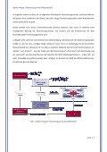 Opinion Paper Finanzierung in der Effizienzfalle - Dr. Wieselhuber ... - Page 3