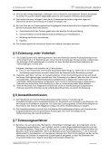 Applied System Dynamic - Hochschule Aalen - Page 4