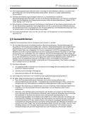 Applied System Dynamic - Hochschule Aalen - Page 5