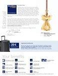 download PDF (19,5 MB) - Lufthansa WorldShop - Page 2