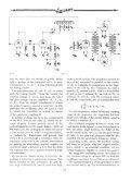 Nos. 7 to 12 KARL FREDRIK WINCRANTZ. Managing Director of ... - Page 4