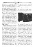 Nos. 7 to 12 KARL FREDRIK WINCRANTZ. Managing Director of ... - Page 5