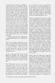 Bulletin - Summer 1994 - North American Rock Garden Society - Page 6