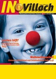 Seiten 28–30 - Villach