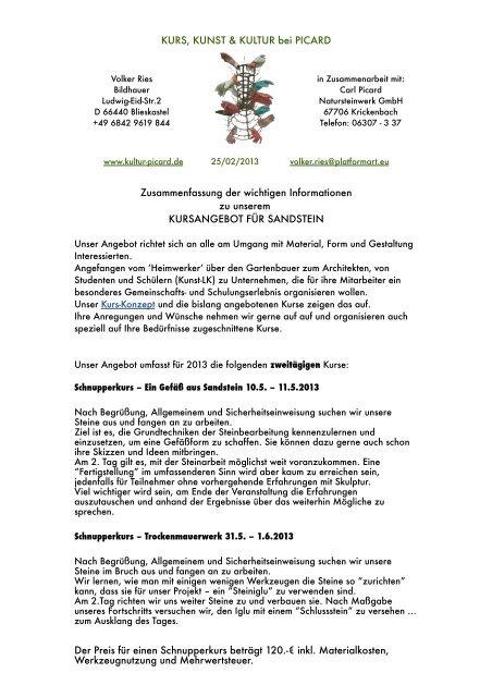 Ries single stadt, Serise partnervermittlung ottakring