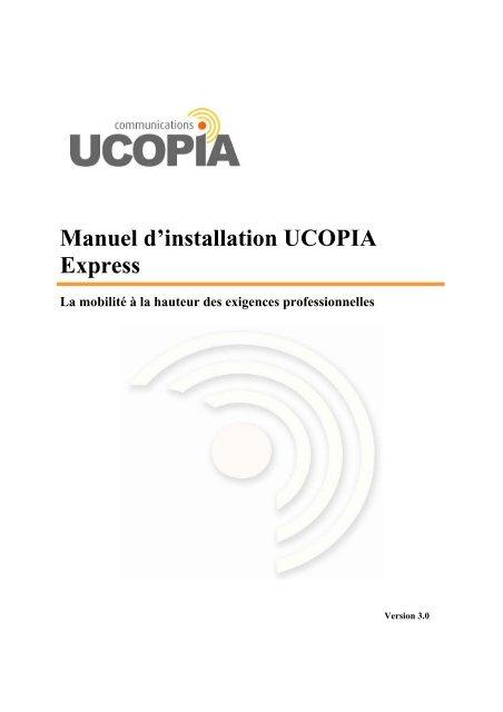 ID de vérification de licence de branchement