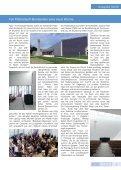W Fröhliche Kindertage W Neue Kirche für Filderstadt-Bonlanden W ... - Seite 3
