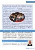 W Fröhliche Kindertage W Neue Kirche für Filderstadt-Bonlanden W ... - Seite 5