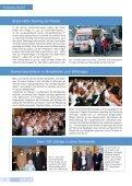 W Fröhliche Kindertage W Neue Kirche für Filderstadt-Bonlanden W ... - Seite 6