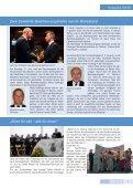 W Fröhliche Kindertage W Neue Kirche für Filderstadt-Bonlanden W ... - Seite 7