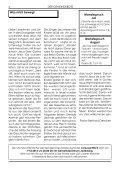 Gemeindebote Nr. 137 Juli August 2013.pdf - Evangelisch ... - Page 2