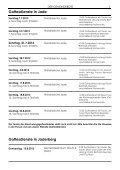 Gemeindebote Nr. 137 Juli August 2013.pdf - Evangelisch ... - Page 3