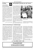 Gemeindebote Nr. 137 Juli August 2013.pdf - Evangelisch ... - Page 4