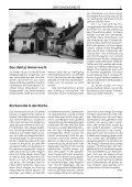 Gemeindebote Nr. 137 Juli August 2013.pdf - Evangelisch ... - Page 5