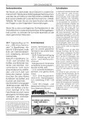 Gemeindebote Nr. 137 Juli August 2013.pdf - Evangelisch ... - Page 6