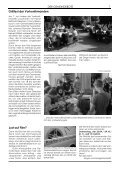 Gemeindebote Nr. 137 Juli August 2013.pdf - Evangelisch ... - Page 7