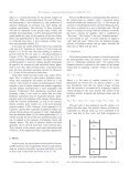 The work of Powers and Brownyard revisited: Part 1 - Jos Brouwers - Page 2