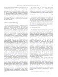 The work of Powers and Brownyard revisited: Part 1 - Jos Brouwers - Page 5