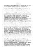 Kostenfestsetzungsbeschluss des Landgerichts Bonn vom 05.01.2011 - Seite 2