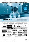 Leseprobe AUTOCAD & Inventor Magazin 2012/08 - Page 2
