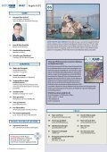 Leseprobe AUTOCAD & Inventor Magazin 2012/08 - Page 4