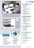 Leseprobe AUTOCAD & Inventor Magazin 2012/08 - Page 5