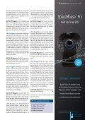 Leseprobe AUTOCAD & Inventor Magazin 2012/08 - Page 7