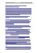 Cabinet Report 150107 draft adoption SCI , item 95. PDF 3 MB - Page 3