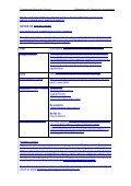 Cabinet Report 150107 draft adoption SCI , item 95. PDF 3 MB - Page 5