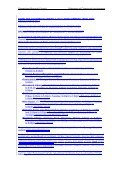 Cabinet Report 150107 draft adoption SCI , item 95. PDF 3 MB - Page 6