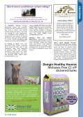 Welland Valley Feeds NEWSLETTER - Page 7