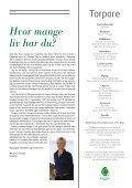 August 2013 - Danske Torpare - Page 2