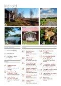 August 2013 - Danske Torpare - Page 3
