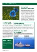 August 2013 - Danske Torpare - Page 4