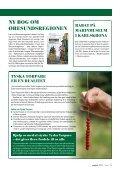 August 2013 - Danske Torpare - Page 5