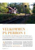 August 2013 - Danske Torpare - Page 6