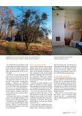 August 2013 - Danske Torpare - Page 7
