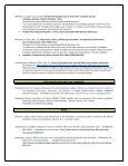 Bibliography for violence and harassment - Ontario Nurses ... - Page 3
