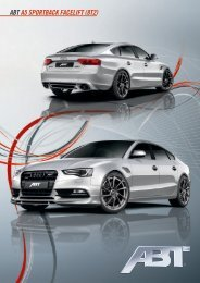 Download - Abt Sportsline