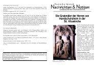 St. Vitus in Handschuhheim