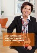 Geschäftsbericht 2012 - Allgaeuer Volksbank eG Kempten-Sonthofen - Seite 5