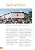 Geschäftsbericht 2012 - Allgaeuer Volksbank eG Kempten-Sonthofen - Seite 6