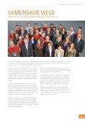 Geschäftsbericht 2012 - Allgaeuer Volksbank eG Kempten-Sonthofen - Seite 7