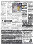 T. Nagar Residents - MAMBALAM TIMES - Page 3