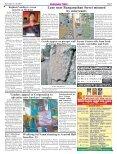 T. Nagar Residents - MAMBALAM TIMES - Page 5
