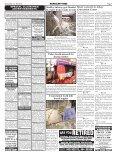 T. Nagar Residents - MAMBALAM TIMES - Page 7