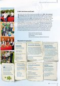 Wiki Winter 2013 - Seite 3